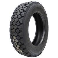 271127093 245/70R19.5 SP 461 Dunlop