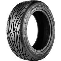221001146 P205/50R16 Grey Hawk Atlas