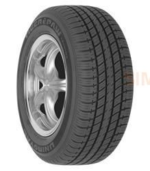 17798 P225/60R16 Tiger Paw Touring DT1 Uniroyal