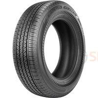 21489 225/65R-17 Ecopia H/L 422 Plus RFT Bridgestone