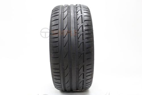 Bridgestone Potenza S-04 Pole Position 255/40R-19 120998