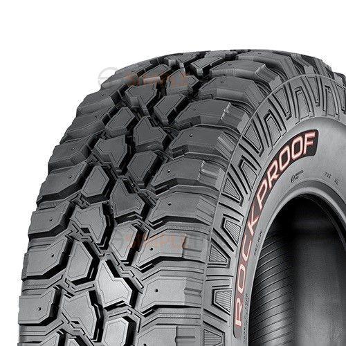 T430144 LT275/65R18 Rockproof Nokian