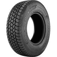 174000 225/75R-17 Open Country WLT1 Toyo