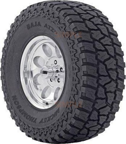 Mickey Thompson ATZ P3 LT275/70R-18 1942