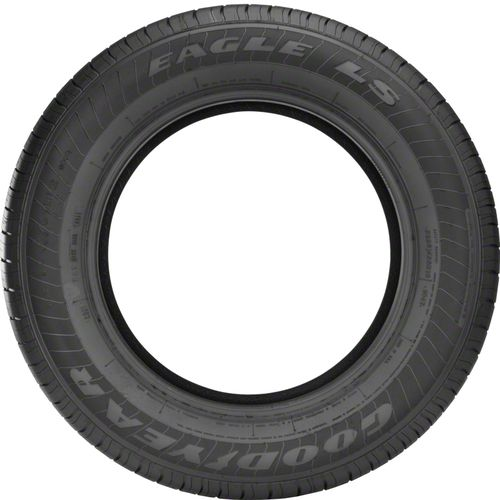 Goodyear Eagle LS P225/55R-16 706053034