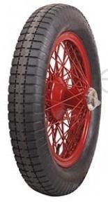 U80102 32/-4 Dunlop Triple Stud Universal