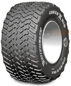 94336 600/50R22.5 CargoXbib Michelin