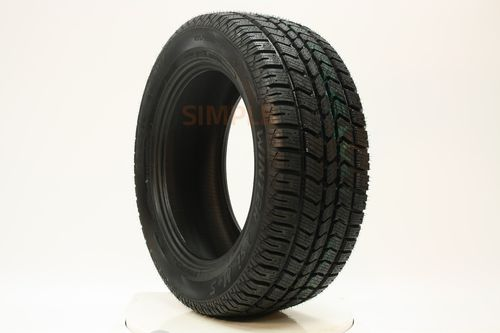 Cordovan Arctic Claw Winter TXI P215/70R-15 ACT14