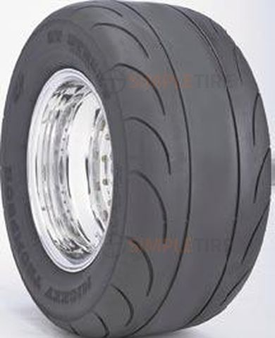 Mickey Thompson ET Street Radial P275/40R-17 3743R