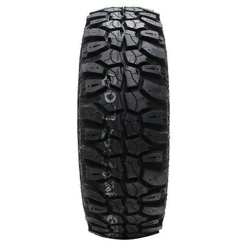 Eldorado MTZ Sport LT245/75R-16 23030