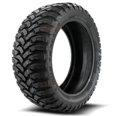 XF Offroad Mud Tracker LT33/12.50R-17 R17331250XF