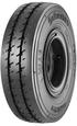 710001 6/R9 ContiRV20 Continental