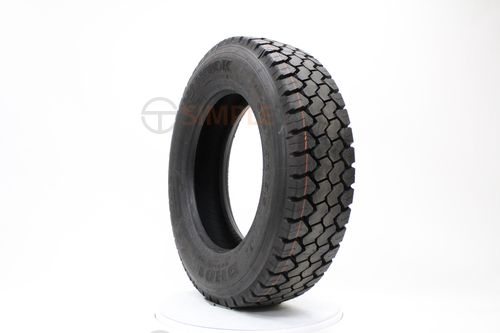 Hankook Super Traction DH01 LT225/70R-19.5 3001194