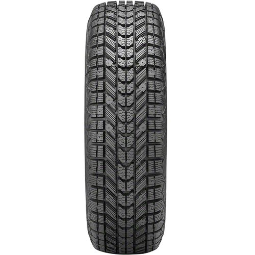 Dayton Winterforce P215/65R-15 091693