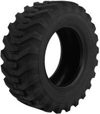 DP7M4 27/10.50-15NHS STA Loader, Superlug Loader- Tread A Specialty Tires of America