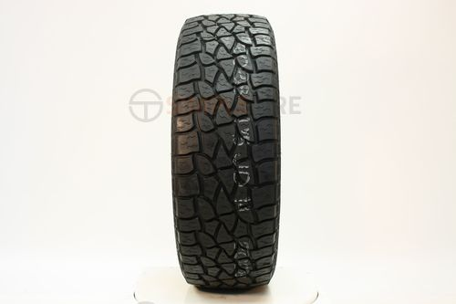 Mickey Thompson Baja STZ LT245/70R-16 50620