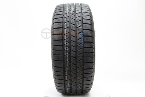 Pirelli Scorpion Ice & Snow P265/50R-19 1806400