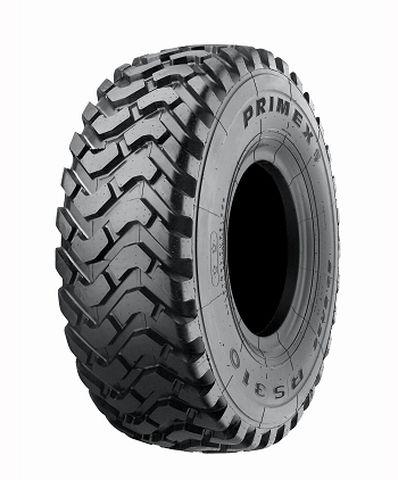 Primex RS310 L-2 175/R-25 958694