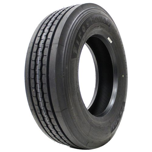 $512 99 - Firestone FS561 275/70R-22 5 tires | Buy Firestone FS561 tires at  SimpleTire