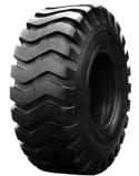 Cosmo E3/L3 1600/--24 16002424E3COS