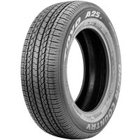 301790 P235/65R18 Open Country A25A Toyo