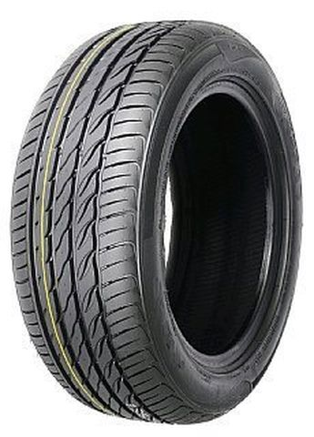 Saferich FRC26 205/45R-16 SRD2061