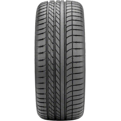 Goodyear Eagle F1 Asymmetric P215/45R-17 784809298