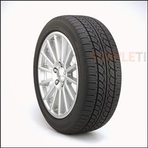 109983 P225/55ZR16 Turanza LS-Z Bridgestone