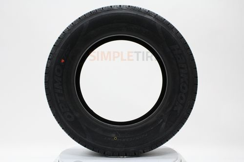 Hankook Optimo H727 P205/55R-16 1006123