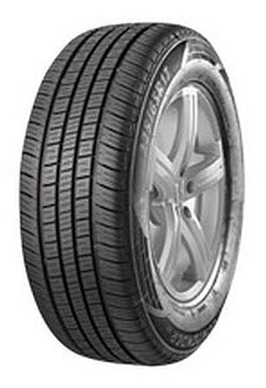 Gremax Contender M1 235/70R-16 GM209