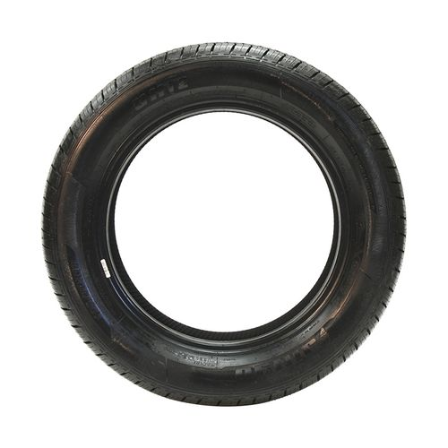 Greenball Jinyu  YH12 P185/60R-15 JY121508