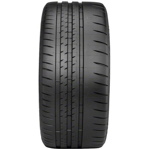 Michelin Pilot Sport Cup 2 325/30ZR-20 06948