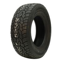 1252902 LT315/70R17 Trailcutter AT2 Eldorado