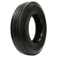 1203388455 285/75R   24.5 DT22 (Y202): Trailer Duraturn