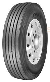 Power King Sailun S605 295/75R-22.5 8244025