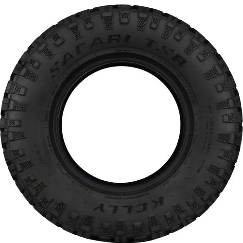 Kelly Safari TSR LT225/75R-16 357528298