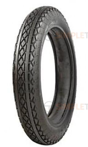 Universal Diamond Tread 385/--18 U71335