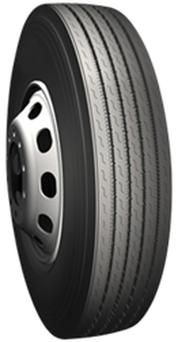 Road Force 766 295/75R-22.5 69102