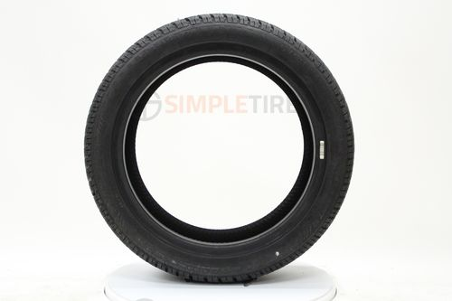 Dunlop SP Winter Sport M3 P255/35R-18 264039935