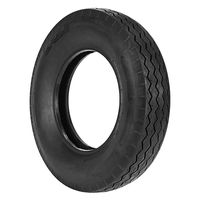 LA113 LT6.70/-15 STA Super Transport LT Tread D Specialty Tires of America