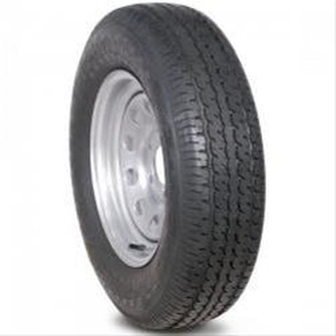 Interco Trailer Trac ST205/75R-14 ST441