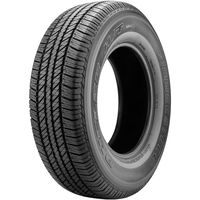 042815 P245/65R-17 Dueler H/T 684 II Bridgestone