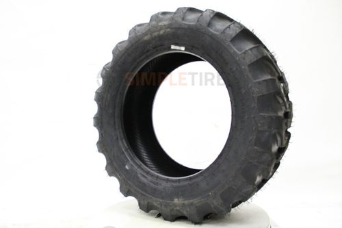 Firestone Super Traction Loader I-3 27/8.50--15 350672