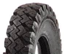 90048-2 9.00/-20 Traction Tires OB103 Samson