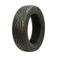 TP39634000 P205/50ZR16 MA-Z1 Victra Maxxis