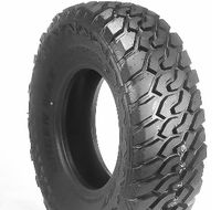 221010411 LT285/75R16 Traveler M/T Green Max