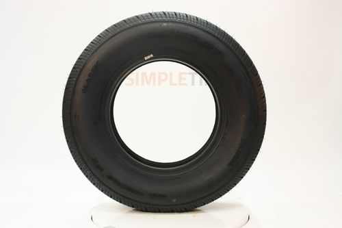Eldorado Golden Fury GFT 205/75R   -14 0010030