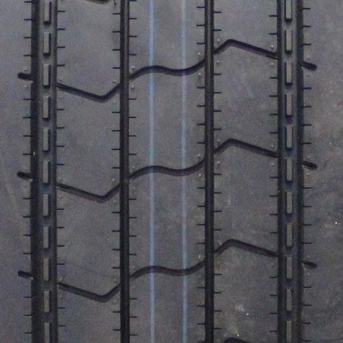Roadmaster RM872 EM 11/R-24.5 90000022299