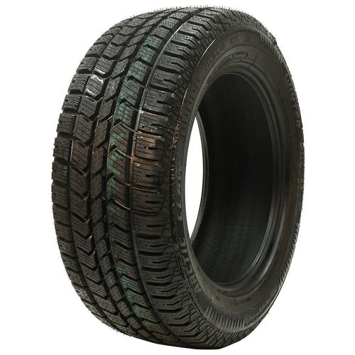 Sigma Arctic Claw Winter TXI P235/45R-17 ACT54