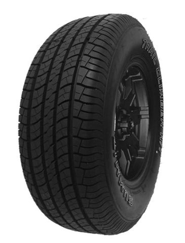 Summit Trail Climber H/T P265/65R-17 330245